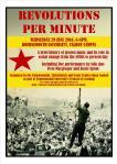 Revolutions Per Minute poster
